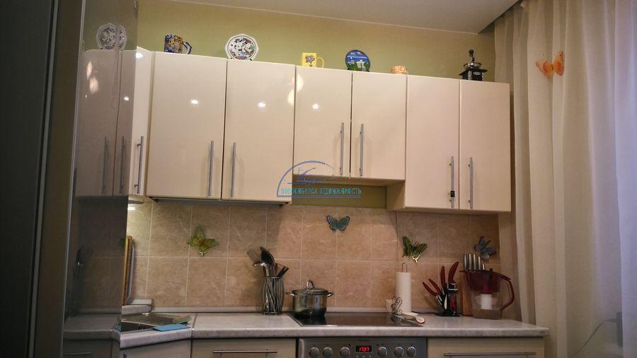 Продам 2-комн. квартиру по адресу Россия, Новосибирская область, Новосибирск, ул. Титова,236/2 фото 12 по выгодной цене