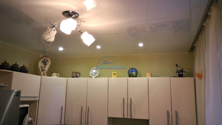 Продам 2-комн. квартиру по адресу Россия, Новосибирская область, Новосибирск, ул. Титова,236/2 фото 16 по выгодной цене
