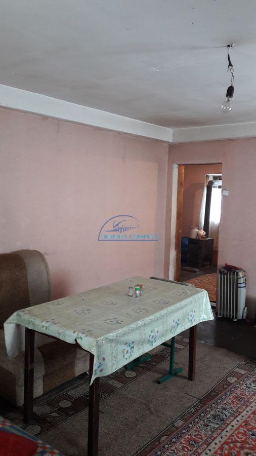 Продам дом с участком по адресу Россия, Новосибирская область, Новосибирск, пер. Экскаваторный 3-й фото 6 по выгодной цене