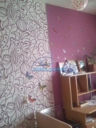 Продам 2-комн. квартиру по адресу Россия, Новосибирская область, Новосибирск, ул. Барьерная,17 фото 0 по выгодной цене