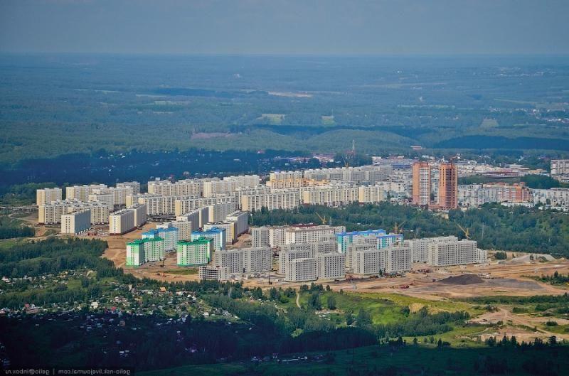 Высоцкого, 142, 2-к квартира