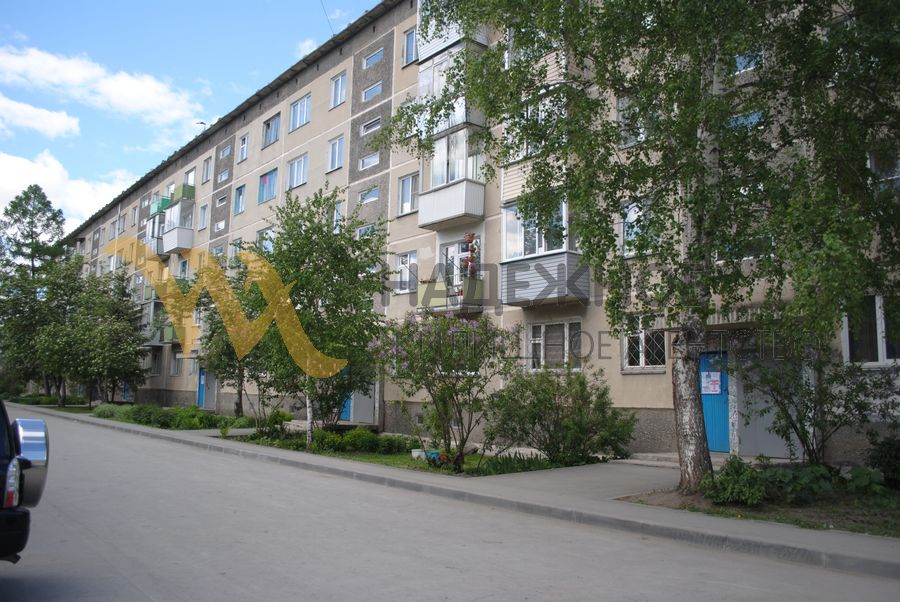 Суворова, 1, 2-к квартира