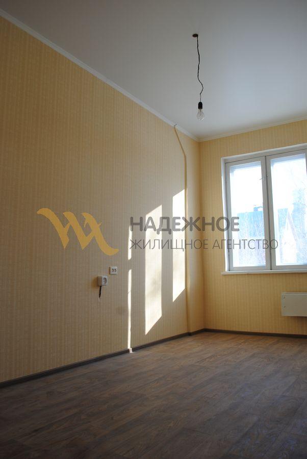 Попова, 35а, 2-к квартира