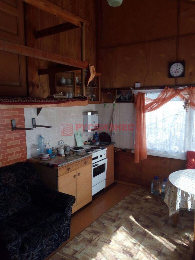Продам дача по адресу Россия, Новосибирская область, Бердск фото 14 по выгодной цене