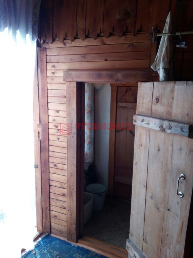 Продам дача по адресу Россия, Новосибирская область, Бердск фото 15 по выгодной цене