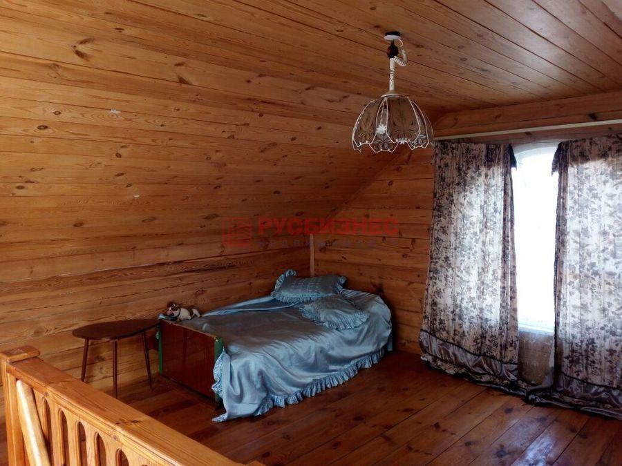 Продам дача по адресу Россия, Новосибирская область, Бердск фото 17 по выгодной цене