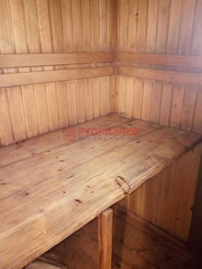 Продам дача по адресу Россия, Новосибирская область, Бердск фото 18 по выгодной цене