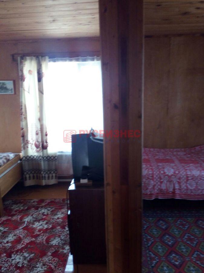 Продам дача по адресу Россия, Новосибирская область, Бердск фото 19 по выгодной цене