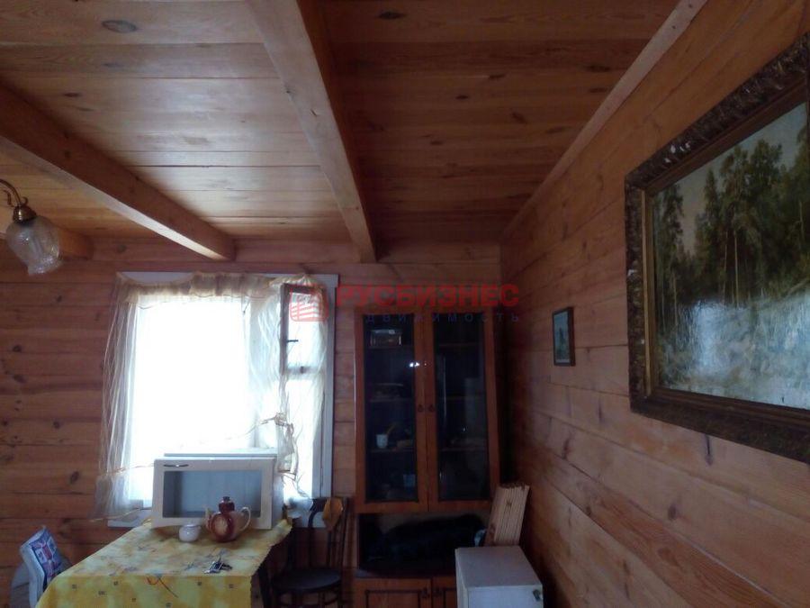 Продам дача по адресу Россия, Новосибирская область, Бердск фото 20 по выгодной цене