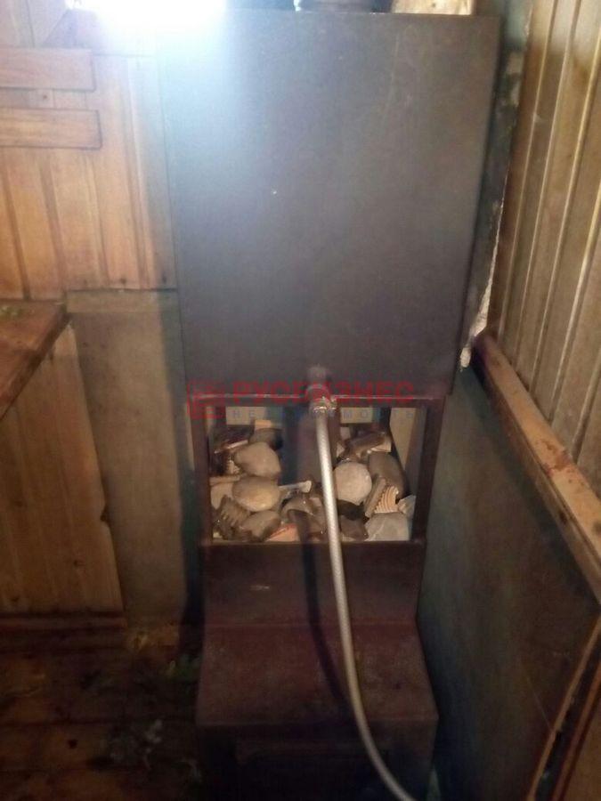 Продам дача по адресу Россия, Новосибирская область, Бердск фото 21 по выгодной цене