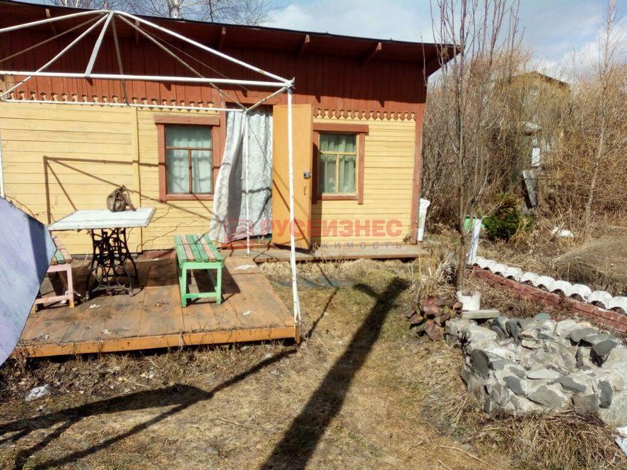 Продам дача по адресу Россия, Новосибирская область, Бердск фото 22 по выгодной цене