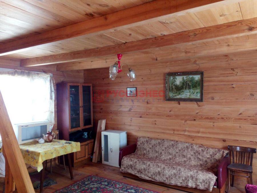 Продам дача по адресу Россия, Новосибирская область, Бердск фото 25 по выгодной цене