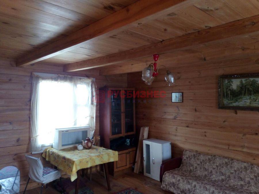 Продам дача по адресу Россия, Новосибирская область, Бердск фото 28 по выгодной цене