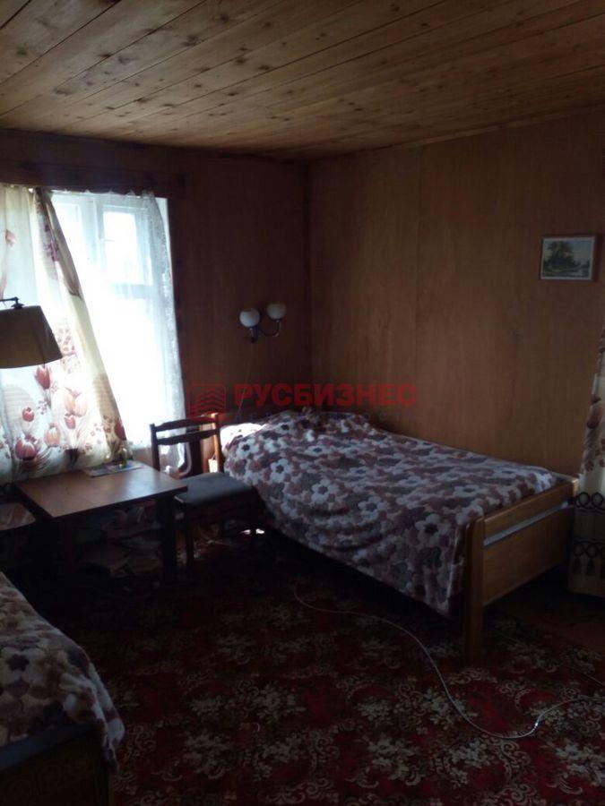 Продам дача по адресу Россия, Новосибирская область, Бердск фото 30 по выгодной цене