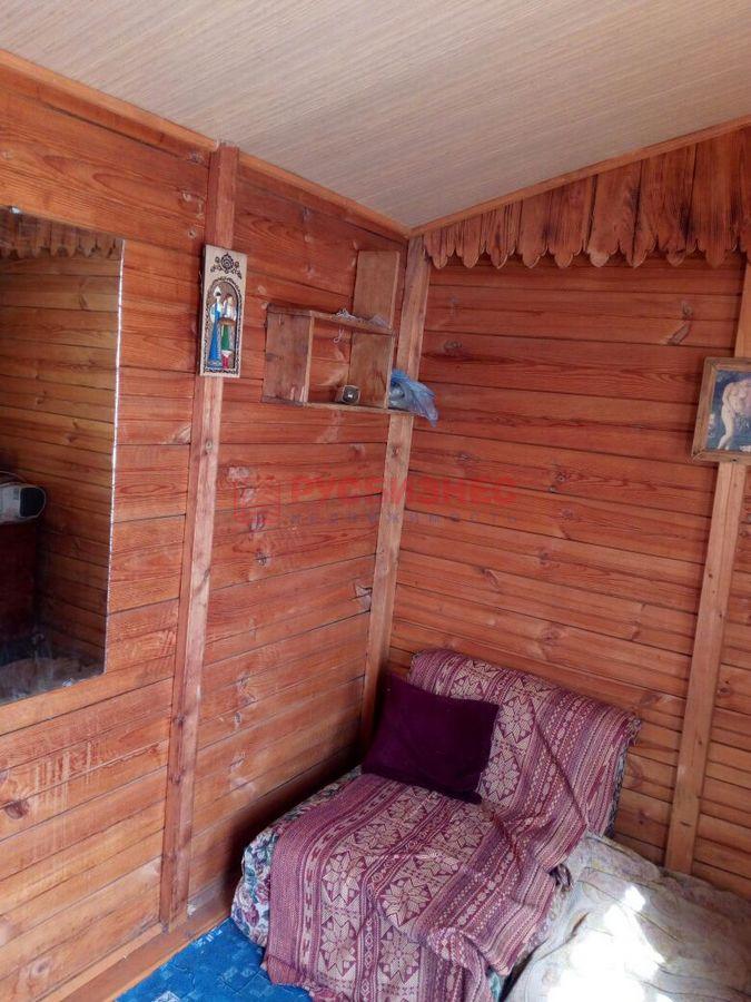 Продам дача по адресу Россия, Новосибирская область, Бердск фото 31 по выгодной цене
