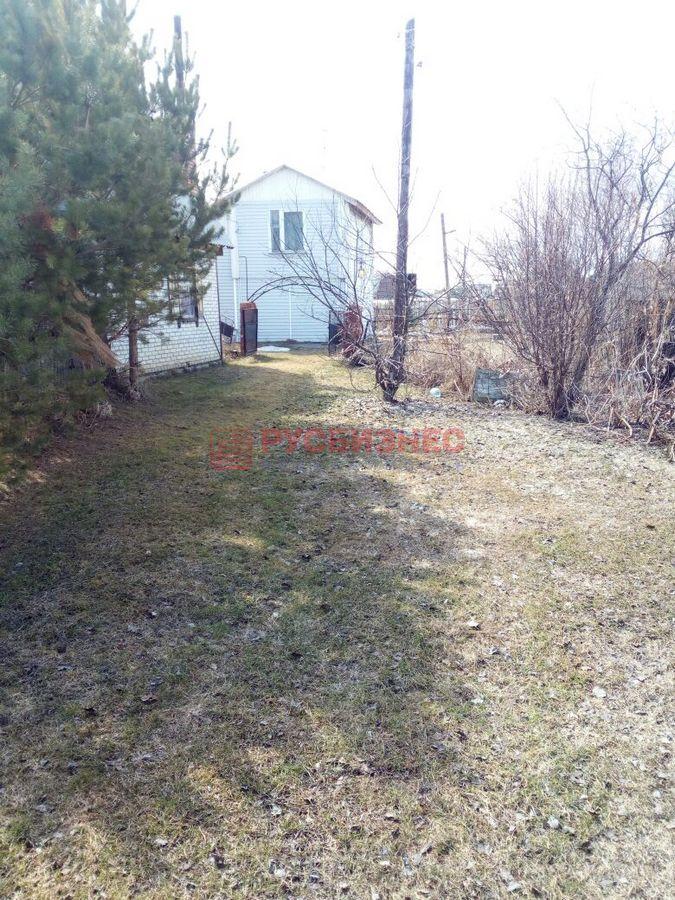 Продам дача по адресу Россия, Новосибирская область, Бердск фото 32 по выгодной цене
