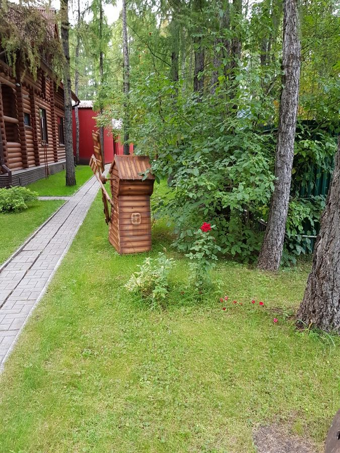 Продам дача по адресу Россия, Новосибирская область, Бердск, ул. Береговая фото 2 по выгодной цене