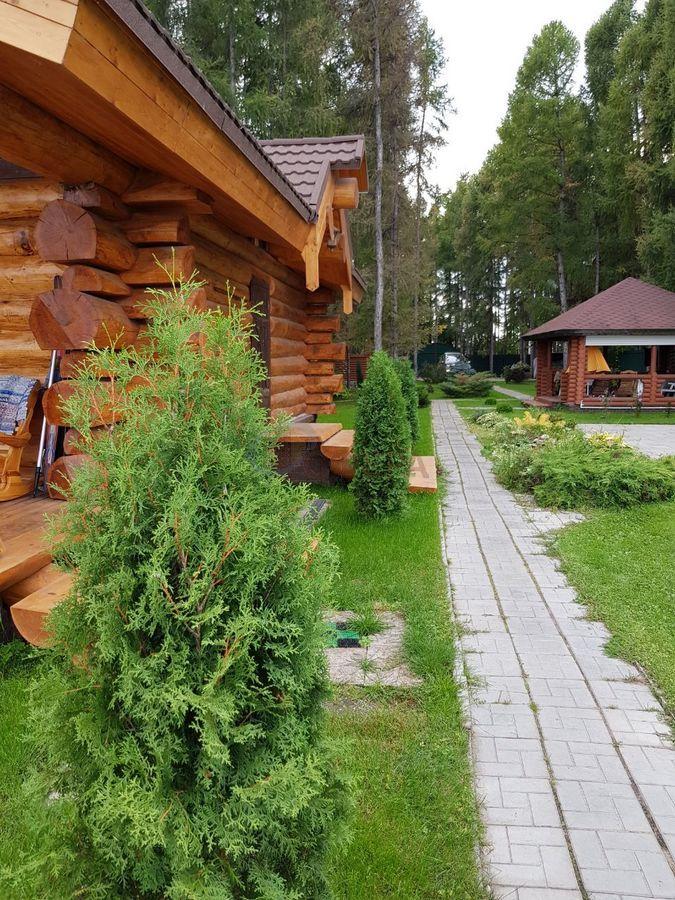 Продам дача по адресу Россия, Новосибирская область, Бердск, ул. Береговая фото 3 по выгодной цене