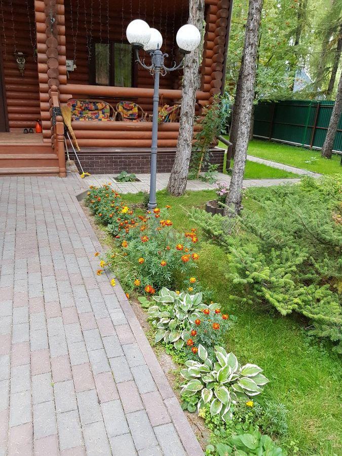 Продам дача по адресу Россия, Новосибирская область, Бердск, ул. Береговая фото 4 по выгодной цене