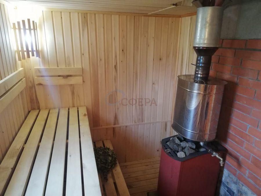 Продам дача по адресу Россия, Новосибирская область, Бердск фото 5 по выгодной цене