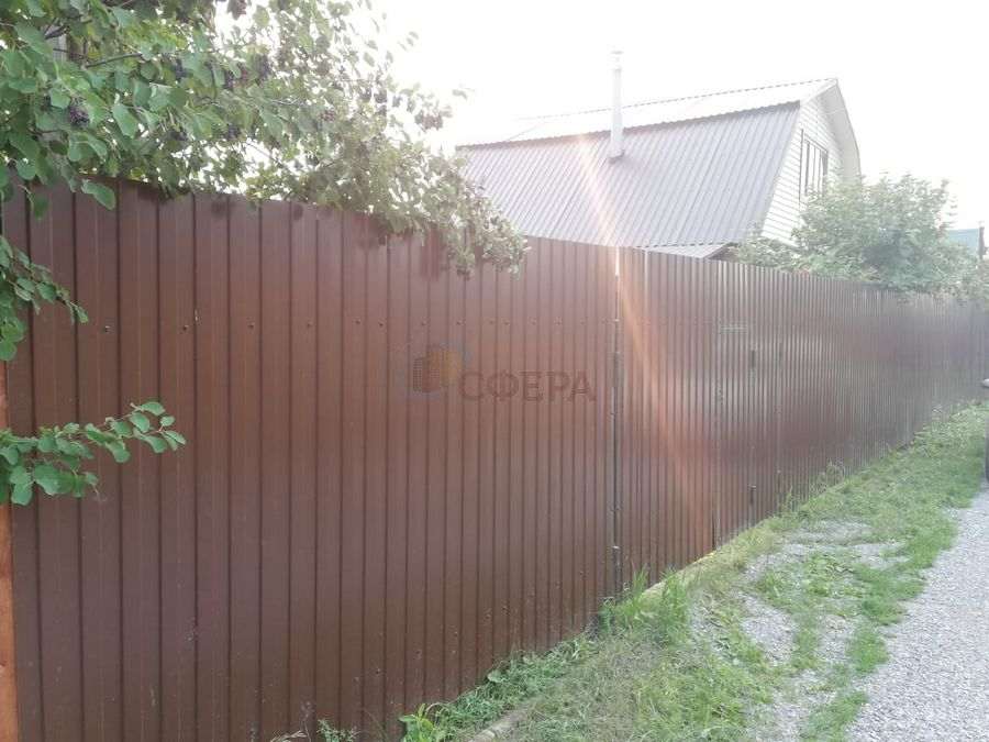 Продам дача по адресу Россия, Новосибирская область, Бердск фото 12 по выгодной цене