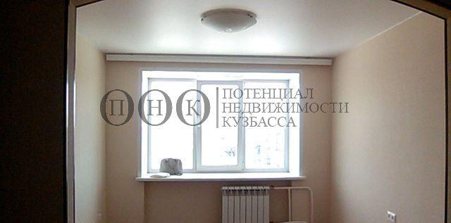 Продам 1-комн. квартиру по адресу Россия, Кемеровская область, Кемерово, ул. Пролетарская,3а фото 0 по выгодной цене