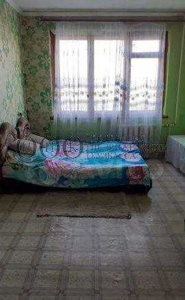 Продам 1-комн. квартиру по адресу Россия, Кемеровская область, Кемерово, пр-кт Ленина,142а фото 1 по выгодной цене