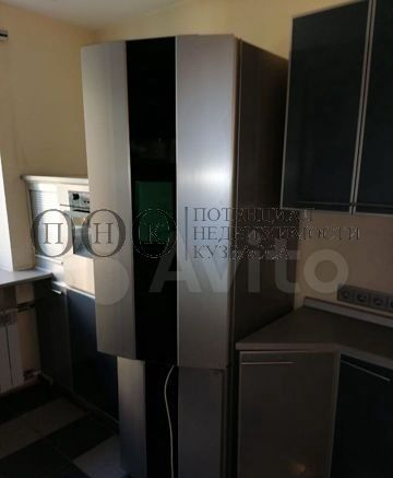 Продам 3-комн. квартиру по адресу Россия, Кемеровская область, Кемерово, ул. Свободы,17а фото 2 по выгодной цене