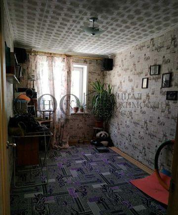 Продам 3-комн. квартиру по адресу Россия, Кемеровская область, Кемерово, ул. Волгоградская,31 фото 2 по выгодной цене