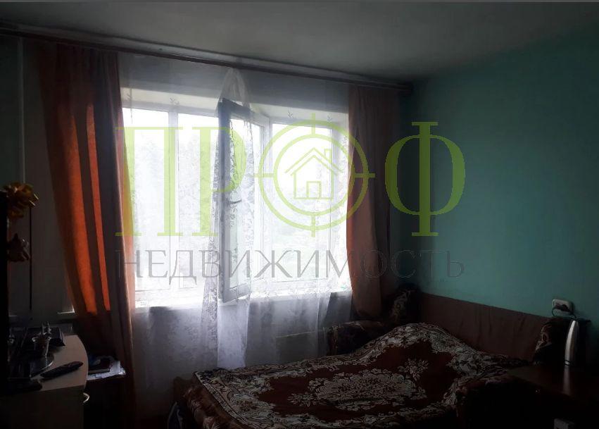 Продам 1-комн. квартиру по адресу Россия, Кемеровская область, Кемерово, ул. Халтурина,23 фото 0 по выгодной цене