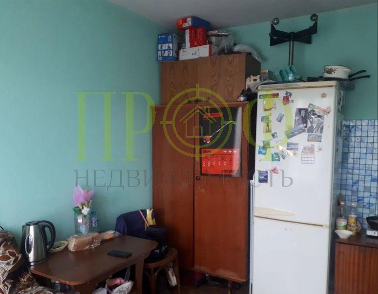 Продам 1-комн. квартиру по адресу Россия, Кемеровская область, Кемерово, ул. Халтурина,23 фото 1 по выгодной цене