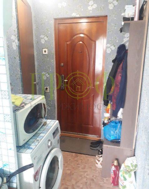 Продам 1-комн. квартиру по адресу Россия, Кемеровская область, Кемерово, ул. Халтурина,23 фото 3 по выгодной цене