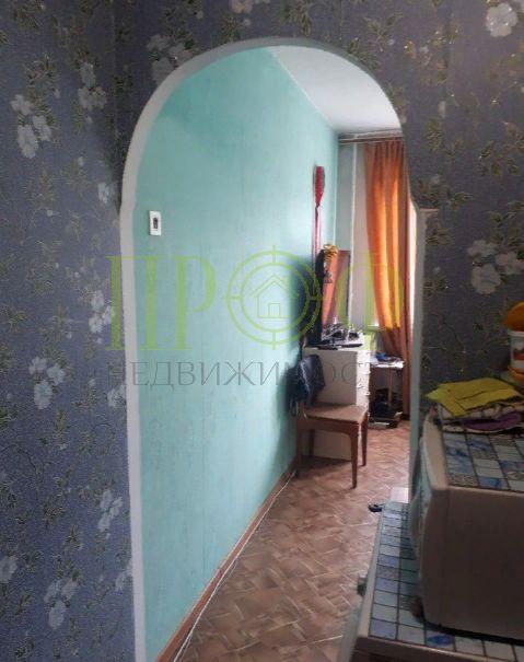 Продам 1-комн. квартиру по адресу Россия, Кемеровская область, Кемерово, ул. Халтурина,23 фото 4 по выгодной цене