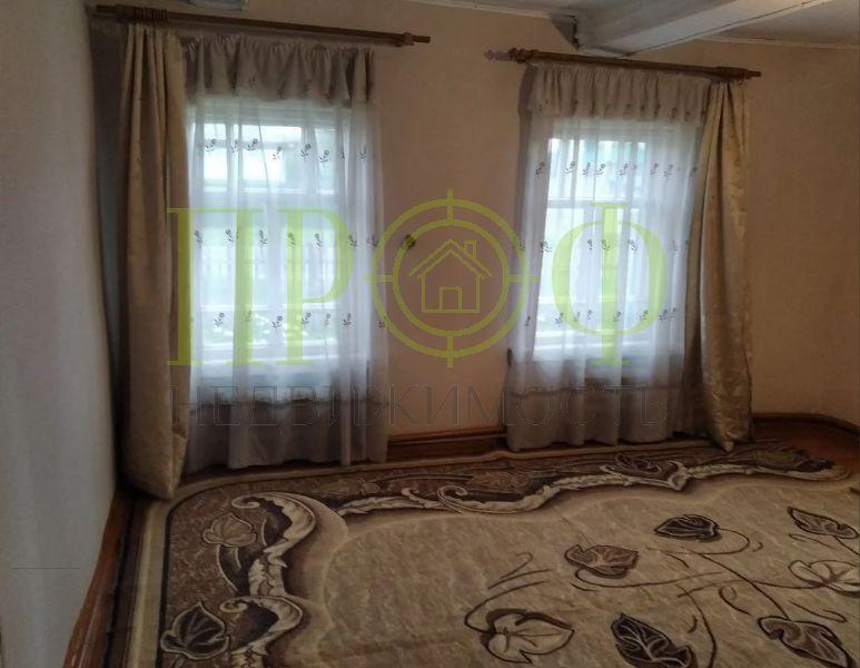 Продам дом с участком по адресу Россия, Кемеровская область, Кемерово, ул. Дунайская фото 2 по выгодной цене