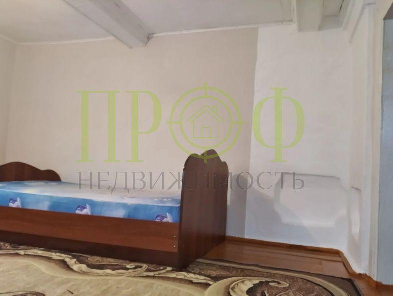 Продам дом с участком по адресу Россия, Кемеровская область, Кемерово, ул. Дунайская фото 3 по выгодной цене