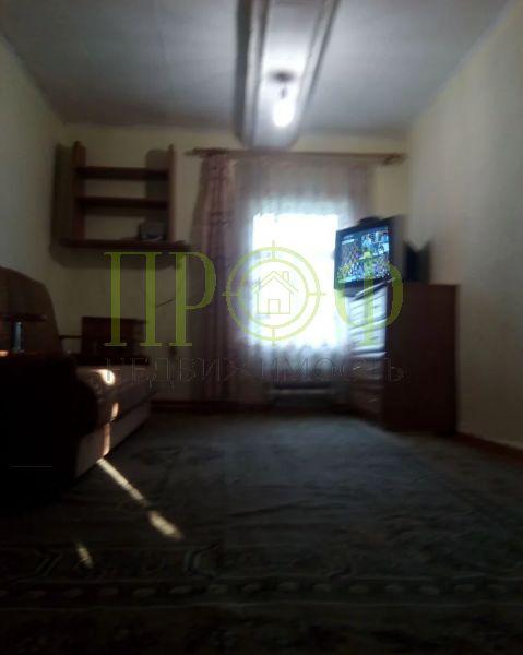 Продам дом с участком по адресу Россия, Кемеровская область, Кемерово, ул. Дунайская фото 4 по выгодной цене