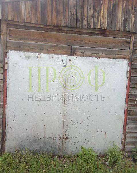 Продам дом с участком по адресу Россия, Кемеровская область, Кемерово, ул. Дунайская фото 5 по выгодной цене