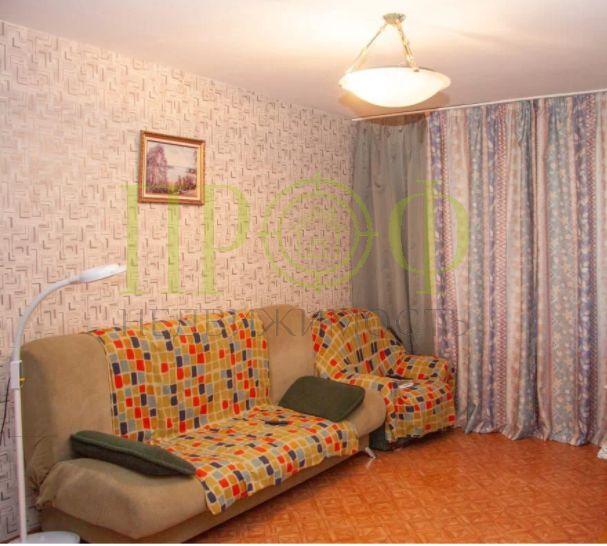 Продам 2-комн. квартиру по адресу Россия, Кемеровская область, Кемерово, б-р Строителей,30б фото 0 по выгодной цене