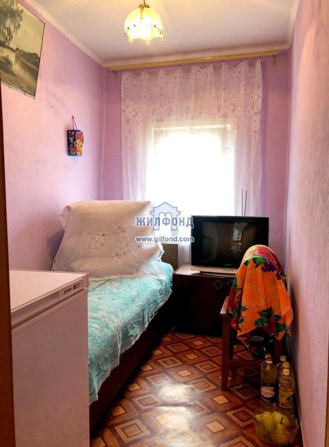 Продам дом с участком по адресу Россия, Кемеровская область, Кемерово, ул. Рабочая фото 0 по выгодной цене