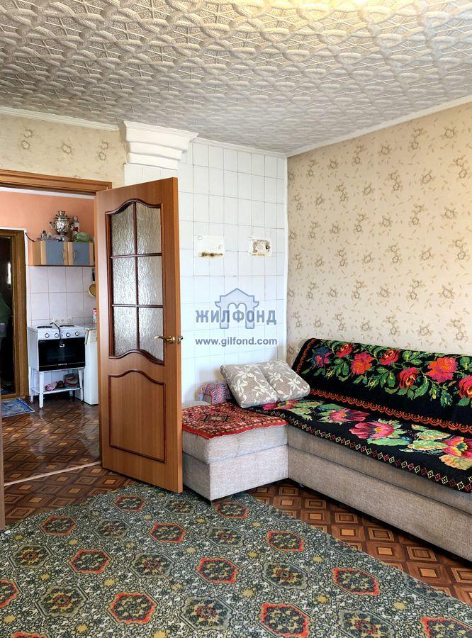 Продам дом с участком по адресу Россия, Кемеровская область, Кемерово, ул. Рабочая фото 1 по выгодной цене