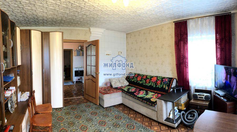 Продам дом с участком по адресу Россия, Кемеровская область, Кемерово, ул. Рабочая фото 2 по выгодной цене