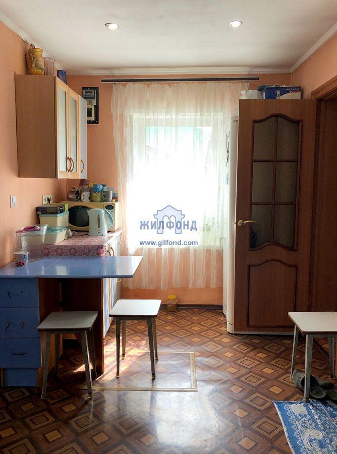 Продам дом с участком по адресу Россия, Кемеровская область, Кемерово, ул. Рабочая фото 4 по выгодной цене
