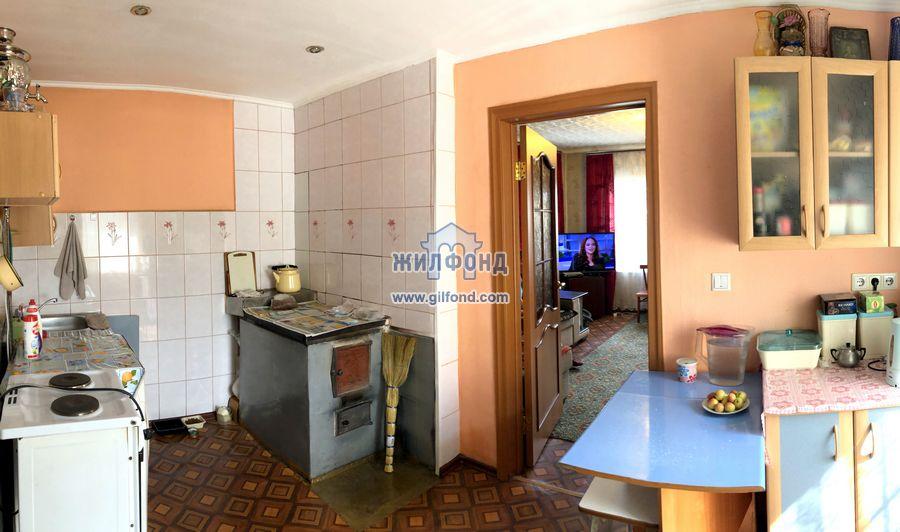 Продам дом с участком по адресу Россия, Кемеровская область, Кемерово, ул. Рабочая фото 5 по выгодной цене