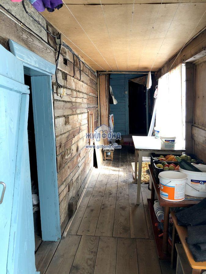 Продам дом с участком по адресу Россия, Кемеровская область, Кемерово, ул. Рабочая фото 7 по выгодной цене