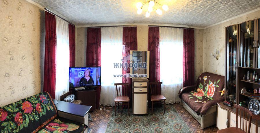 Продам дом с участком по адресу Россия, Кемеровская область, Кемерово, ул. Рабочая фото 8 по выгодной цене