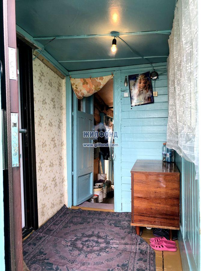 Продам дом с участком по адресу Россия, Кемеровская область, Кемерово, ул. Рабочая фото 9 по выгодной цене