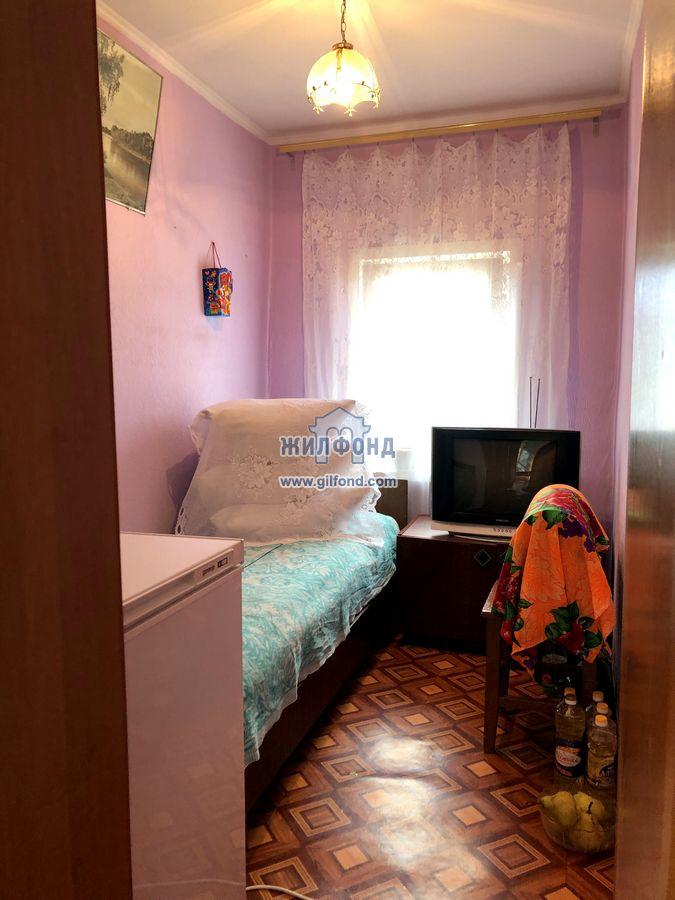Продам дом с участком по адресу Россия, Кемеровская область, Кемерово, ул. Рабочая фото 11 по выгодной цене