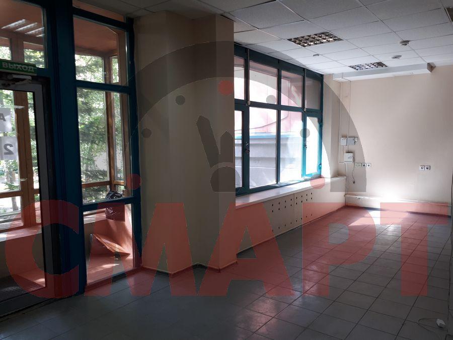 Сдам торговые помещения по адресу Россия, Новосибирская область, Новосибирск, ул. Нарымская фото 0 по выгодной цене