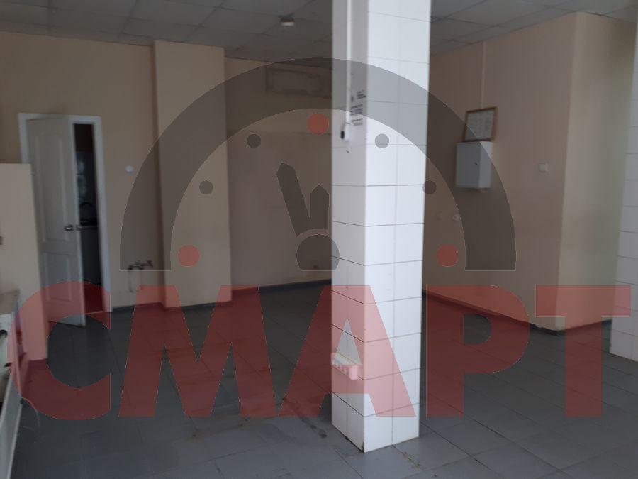 Сдам торговые помещения по адресу Россия, Новосибирская область, Новосибирск, ул. Нарымская фото 2 по выгодной цене