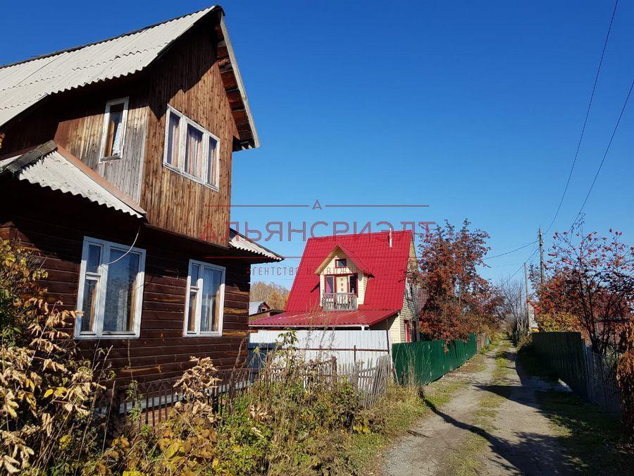 Продам дача по адресу Россия, Новосибирская область, Новосибирский, Издревая фото 3 по выгодной цене